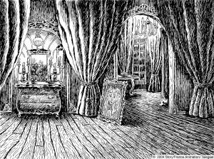 salle de reception-Guillaume Laigle