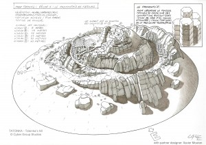 tatonka's hill-Guillaume Laigle